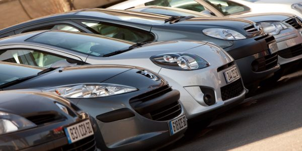 coches-ocasion-online